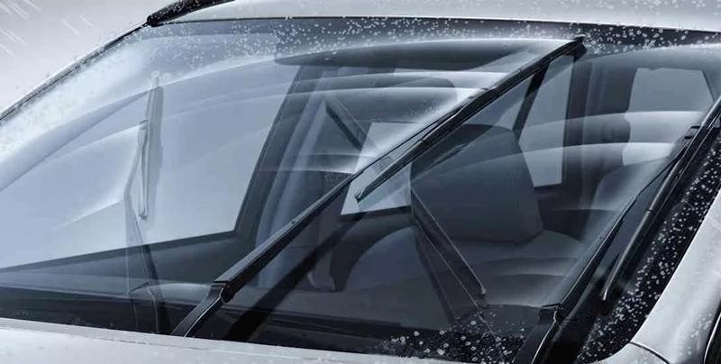 Какие бывают автомобильные дворники и как за ними ухаживать?