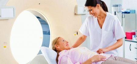 Лечение головной боли: диагностика и советы специалистов
