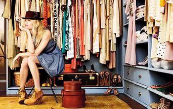 Необычные специальности в мире моды