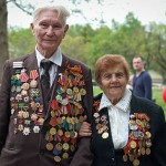 Льготы военным пенсионерам в 2018 году: новости и изменения