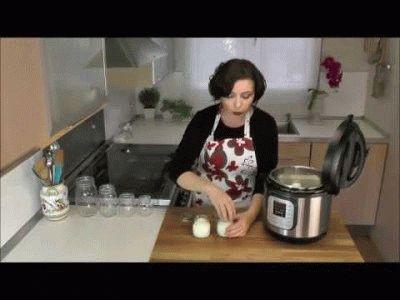 Мультиварки с функцией йогуртницы: приготовлений йогурка и дополнительные функции