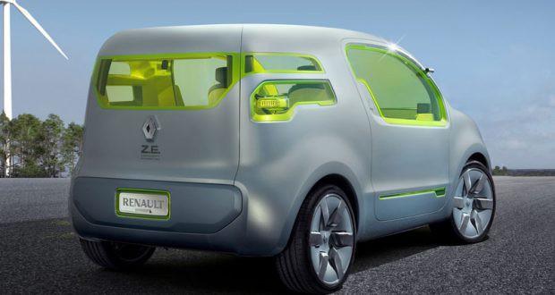Электромобили как транспорт будущего в реальных условиях