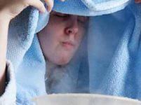 Лечение трахеита в домашних условиях народными средствами: ингаляции, отвары и прогревания, НАРОДНАЯ МЕДИЦИНА
