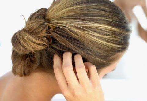 Болят корни волос на голове и на макушке — причины, лечение