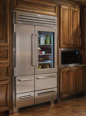 Какой холодильник лучше выбрать: современные производители