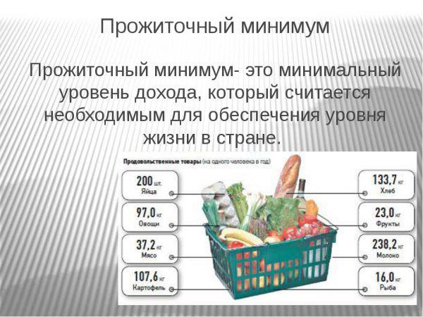 Пенсия в Москве в 2019 году для работающих пенсионеров
