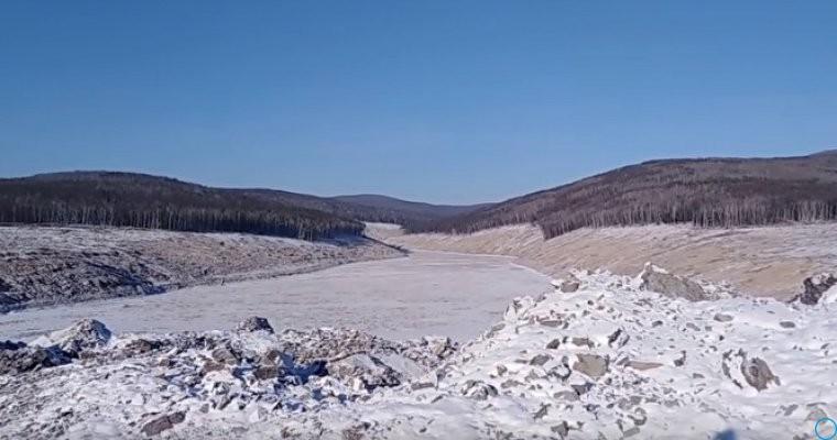 Где упал метеорит в Хабаровском крае 2018: фото и видео — ракета или метеорит, мнение экспертов