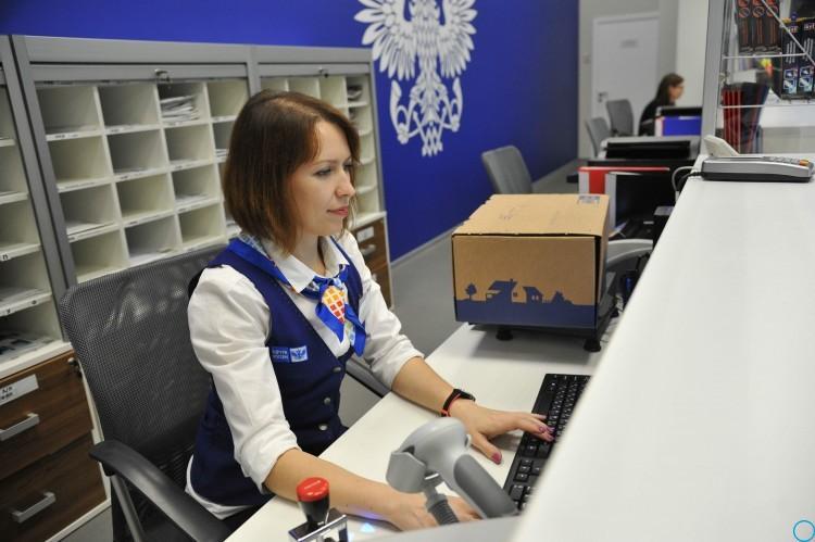 График работы почты в Новый год 2019, как работает Почта России в декабре 2018, январе 2019