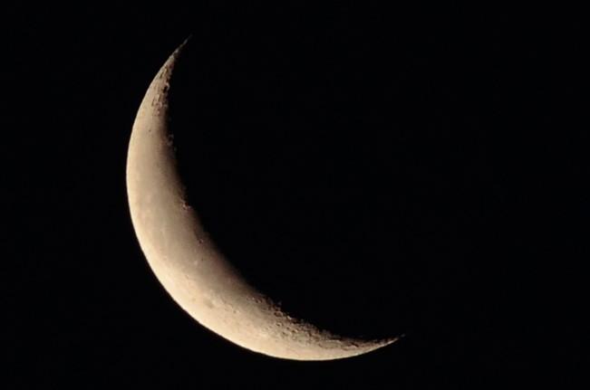 Лунный календарь сегодня. Луна 30 декабря 2018 — растущая или убывающая луна, какая фаза сегодня