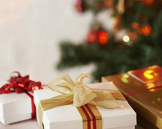 Полезные подарки для мамы на Новый год 2019
