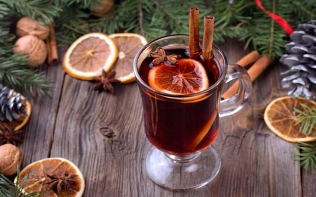 Интересные рецепты на Новый год 2019 — что готовить новое