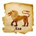 Ежедневный гороскоп на 2 января 2019 года для всех знаков зодиака