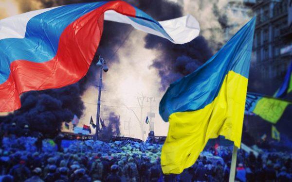 Будет ли война между Россией и Украиной в 2019 году