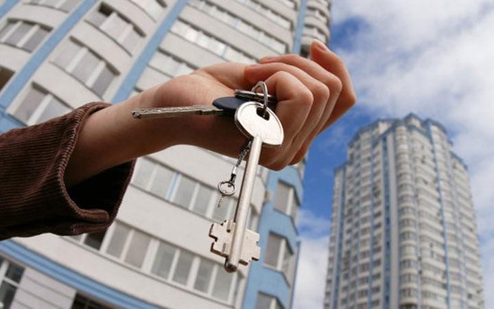 Что изменится в 2019 году для владельцев квартир