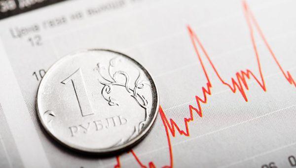 Что ждет рубль в 2019 году?