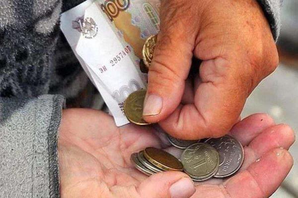 Прибавка к пенсии работникам сельского хозяйства в 2019 году