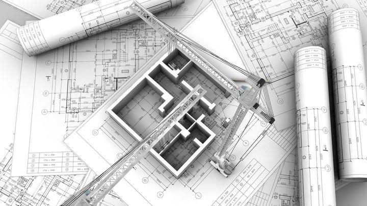 Изменения в законе о перепланировке квартир в 2019 году