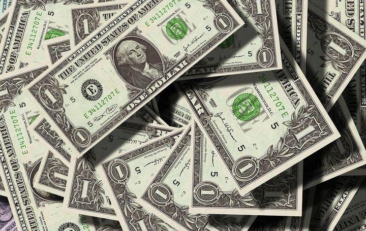 Прогноз курса доллара в 2019 году