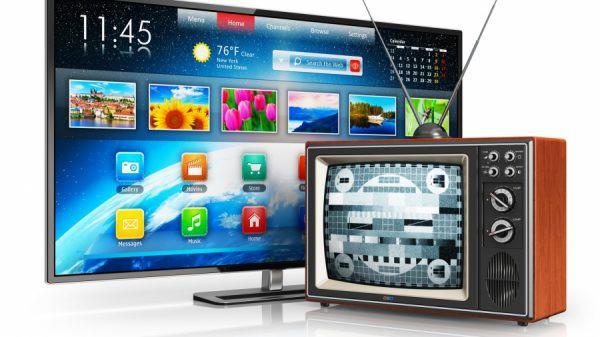 Почему с 1 января 2019 года старые телевизоры работать не будут?