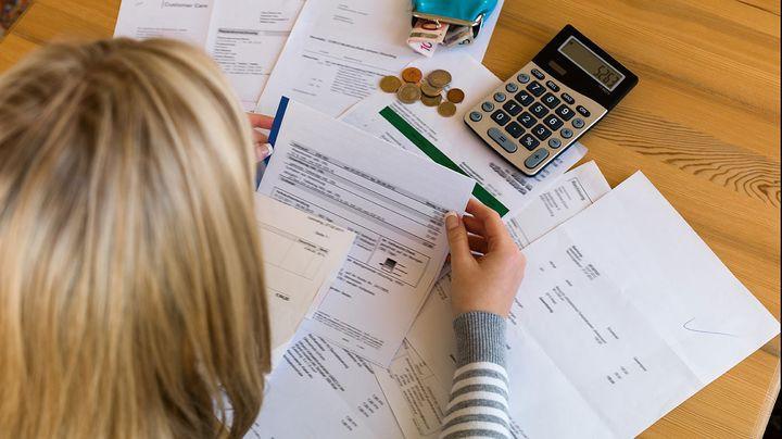 Налог с продажи квартиры в 2019 году: новый закон