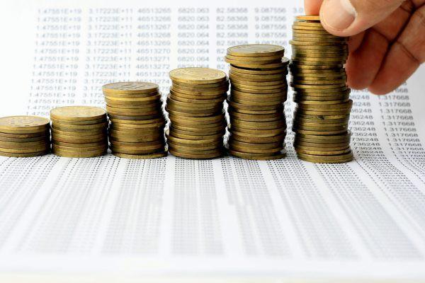 Как рассчитать налог на имущество организаций в 2019 году для юридических лиц?