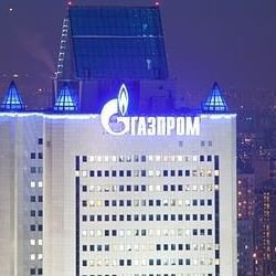 Газпром решился разморозить дивиденды, думает увеличить уже за 2018г — до двузначного числа
