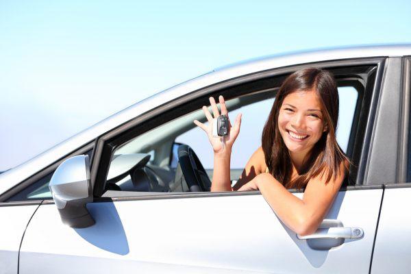 Размер госпошлины на получение водительских прав в 2019 году