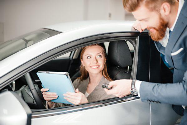 Размер госпошлины на регистрацию автомобиля в 2019 году