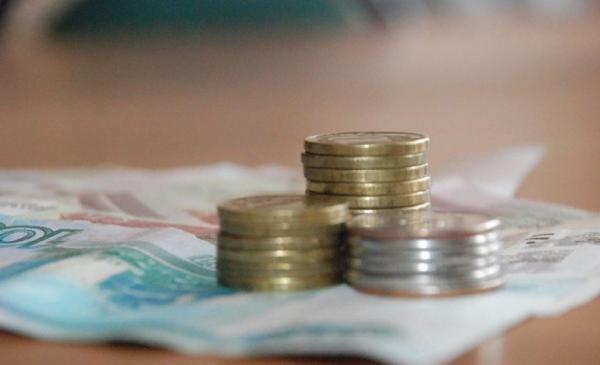 Каков прожиточный минимум в Москве в 2019 году для пенсионеров