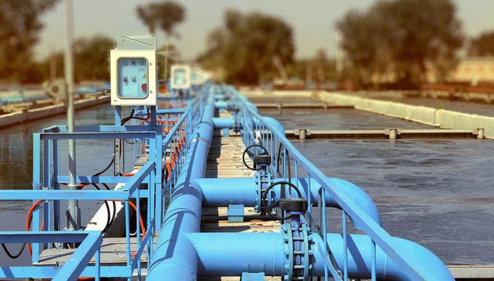 Тарифы на газ с 1 января 2019 года в России