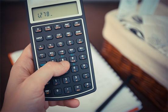 Новый налог на имущество юридических лиц с 2019 года