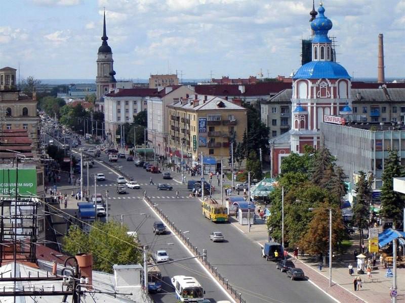 Минимальная пенсия по старости в Калужской области на 2019 год