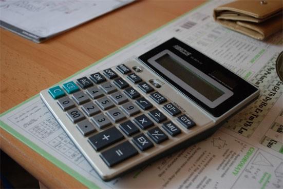 Налог на продажу квартиры менее 5 лет в собственности — новый закон и его нюансы