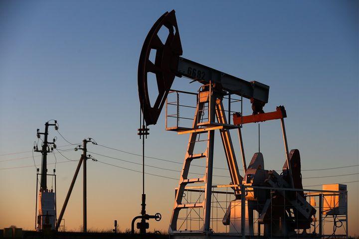 Прогноз цены на нефть на 2019 год