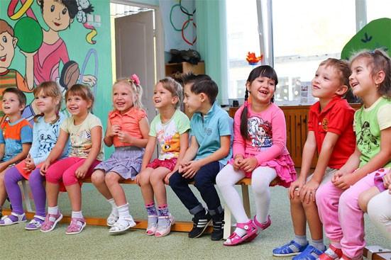 Что будет с зарплатой воспитателей детских садов в 2019 году