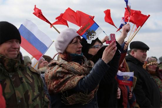Что будет с Россией в 2019 году? Держава крепчает – народ нищает? Мнение экспертов