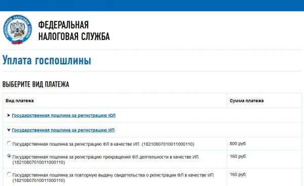 Ип регистрация по шагам декларация 3 ндфл инструкция по заполнению 2019