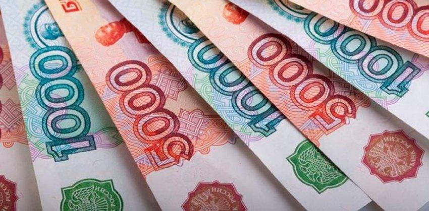 Будет ли обвал курса рубля в 2019 году в России