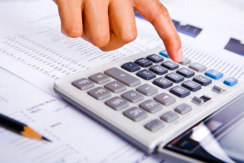 Новые налоги ожидают физических лиц в 2019 году