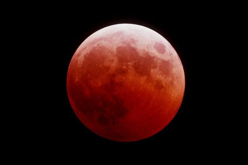 Лунный календарь сегодня. Луна 2 января 2019 — растущая или убывающая луна, какая фаза сегодня