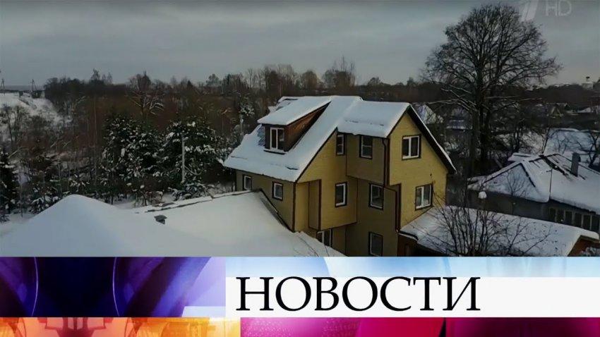 В России вступил в силу новый закон о садоводстве и огородничестве