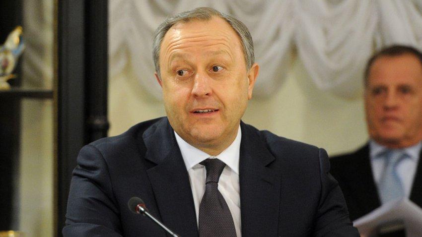 Губернатор Саратовской области подписал скандальный закон о величине прожиточного минимума пенсионеров