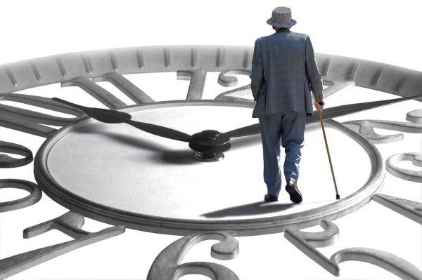 Окончательный вариант пенсионной реформы 2019