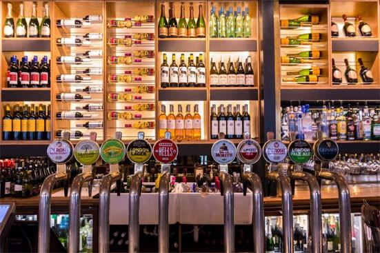 Продажа алкоголя в 2019 году — новые правила, разрешенное время продажи