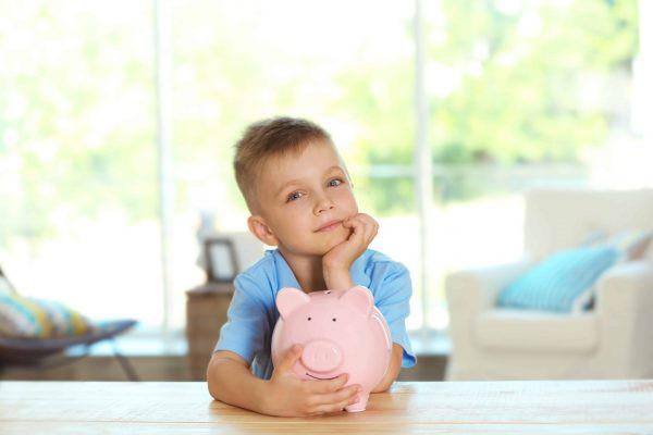До какого возраста налоговый вычет на детей в 2019 году