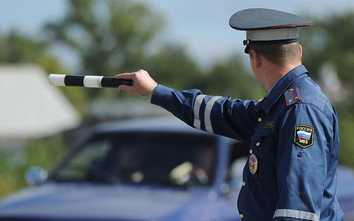 МВД и Минтранс предложили штраф за превышение скорости на 10–20 км/ч