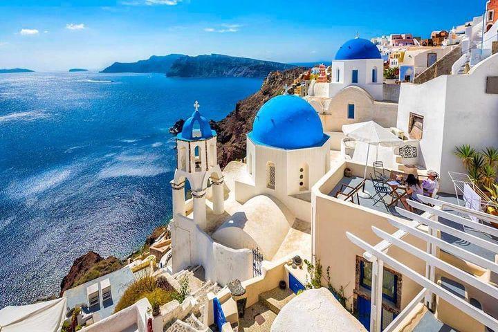 Лучшие недорогие места для отдыха в 2019 году