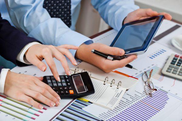 Новое в бухгалтерском учете с 2019 года