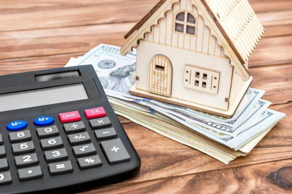 Как вернуть проценты по ипотеке за прошлые годы