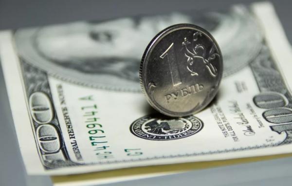 Как сохранить деньги в 2019 году во время кризиса?